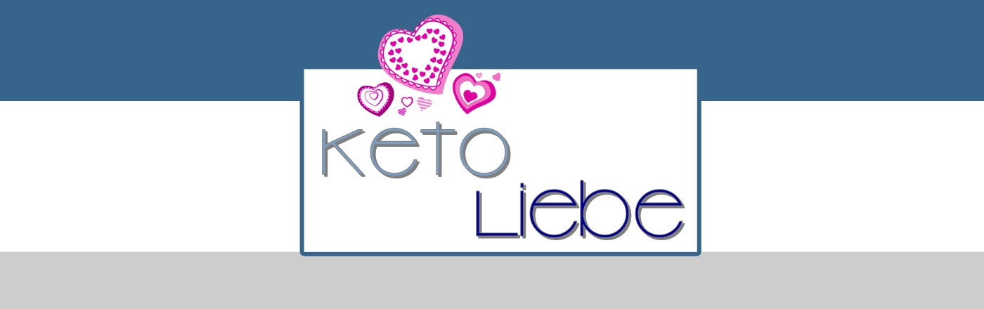 Keto Liebe | Foodblog